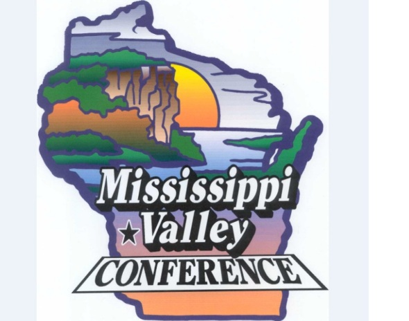 Mississippi Valley Conference Schools